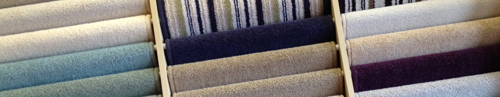 Monarch Carpets have a large range of Carpets to choose from.